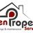 EdenPropertyServices