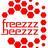Freezzz Beezzz