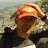 jlbruno (@jlbruno13) Twitter profile photo