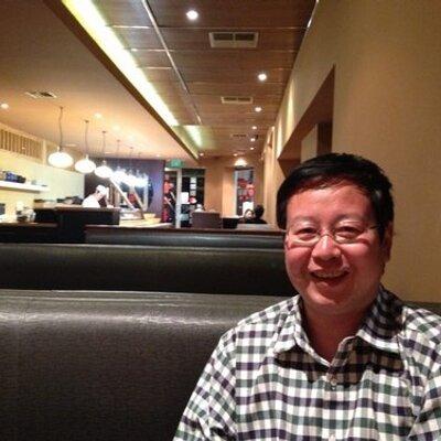 夏业良、李伟东 : 扣押记者,软禁教授,孙文广事件持续升温