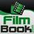 FComicBookMovie