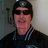 @cspetty44 Profile picture
