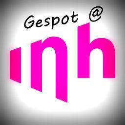 @GespotInholland