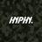 Hyphy.