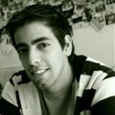 Gabriel Sidi