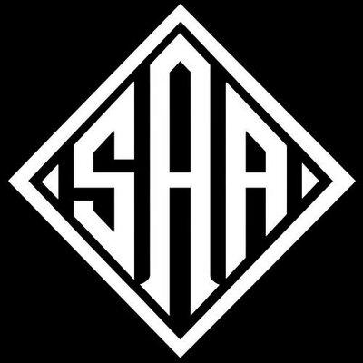 Alliance asian south