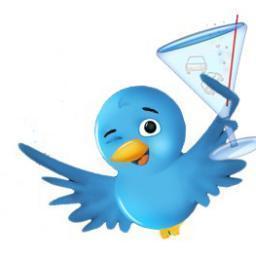 Tweets MPs Delete