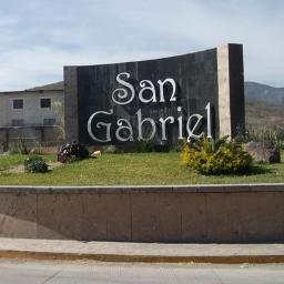 San Gabriel Jalisco On Twitter Gente De San G Gabriel A Compartir