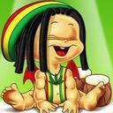 raul cassiani (@11Cassiani) Twitter