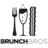 Brunch Bros