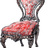 Accent Chairs Direct