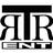 RTR_ENT
