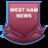 WestHamNews