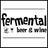 FermentalNC's avatar