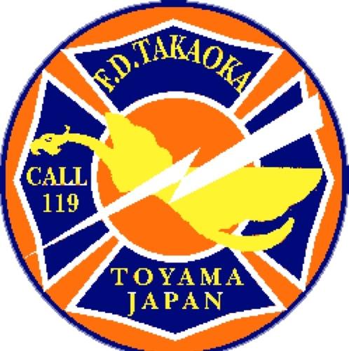 119_takaoka