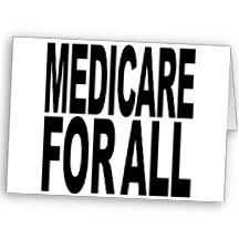 All On Medicare