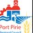 Port Pirie R.Council