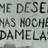Murales&Frases