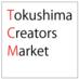 @tokushimacreate