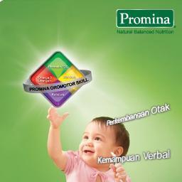 @prominaID