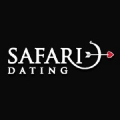 safari dating