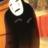 The profile image of 307take_bot