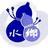 @suigou Profile picture