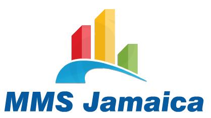 @MMS_Jamaica