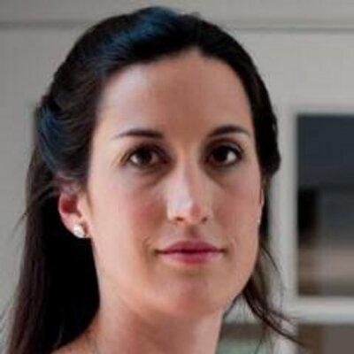 Livia Barton Profile Image