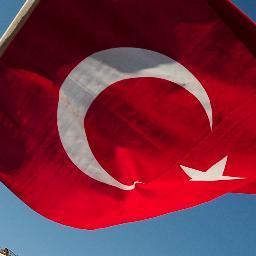 @TurkeyPulse