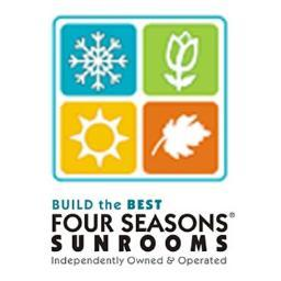 Sunroom Designs Neb Mydreamsunroom Twitter