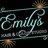 Emily's Hair Studio