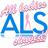 ALL LADIES SHAVED (@ALSScanOfficial) Twitter profile photo