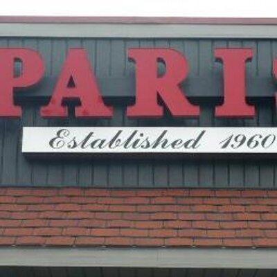 Paris motors parismotors twitter for Paris motors grand rapids mi