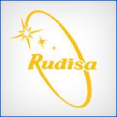 RUDISA HOLDING