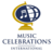 @MusicCelebrate Profile picture