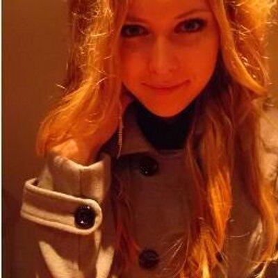 Lina orlova кучеренко мисс украина