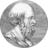 Eratostene Da CE - utopistaitalia