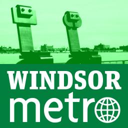@metrowindsor