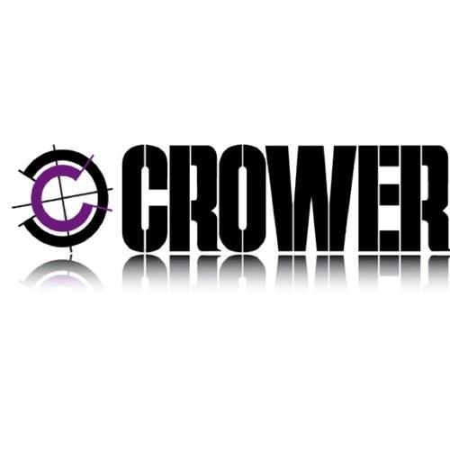 Crower Cams (@Crowercams)