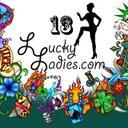 13luckyladies.com (@13luckyladies) Twitter