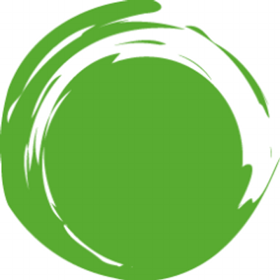 Green Dot Login