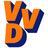 VVD Noordwijkerhout