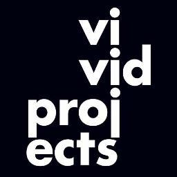 Vivid Projects Social Profile