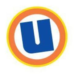 @Uniprix_inc