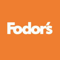 Fodor's Travel | Social Profile
