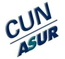 @Aeropuerto_CUN