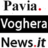 vogheranews avatar