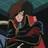StriderHarlock's avatar'