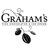 Graham's Chocolate